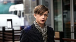 ASM2 Harry Osborn