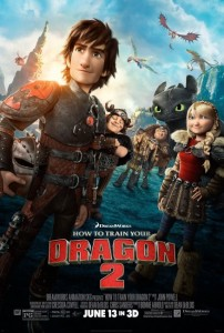 How-to-Train-Your-Dragon-2-Poster-438x650-202x300