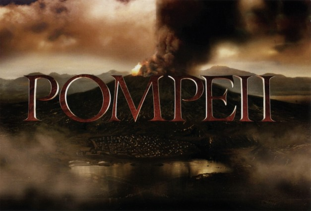 Pompeii: Big Bang or Big Bust?
