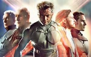 X-Men: Days of Future Past... is it Worth Repeating?