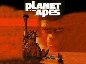 planet-of-the-apes-1968 (1)