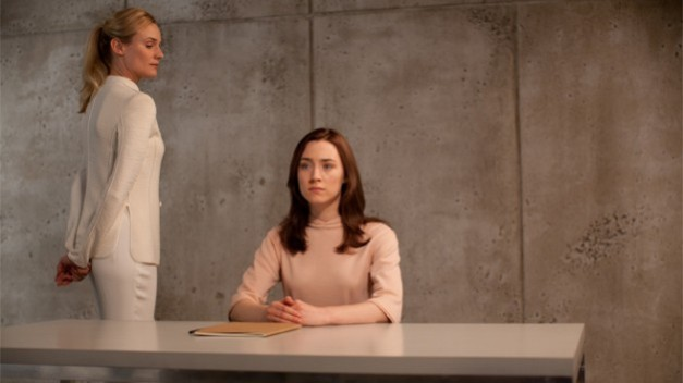 The-Host-bad girl