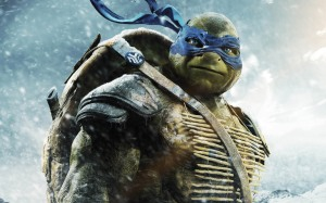 Leo-In-Teenage-Mutant-Ninja-Turtles-2014-Movie-Wallpaper