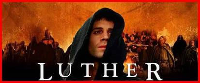 luther03-01
