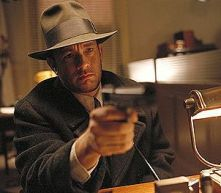 road to perdition 02