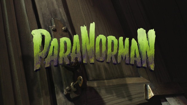 ParaNorman: The Fear Factor