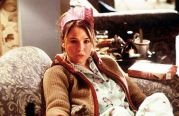renee-zellweger-bridget-jones-accent-i1