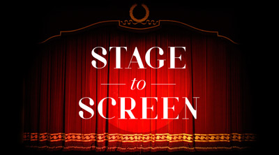 StageToScreen_400x222