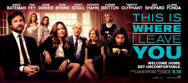 TIWILY_Splash_940x600