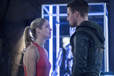 arrow-season-3-episode-2