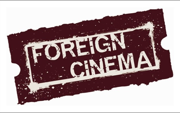 foreign_cinema