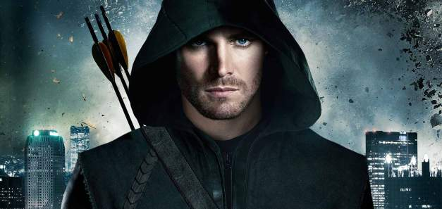 TV_Gallery_Arrow01_53712d787bb741.46013658