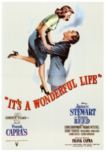 its-a-wonderful-life-poster