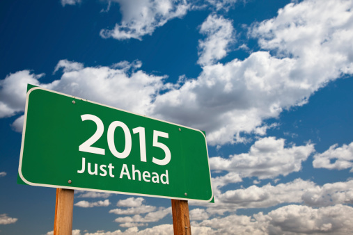 2015-just-ahead