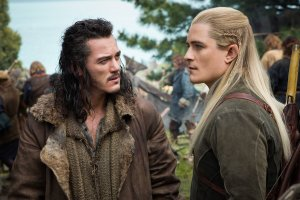 legolas-battle-of-the-five-armies