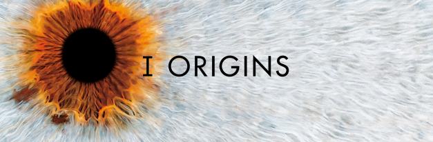 I Origins and Bad Conclusions