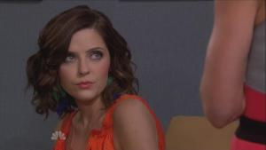 jen lilley days of ou lives