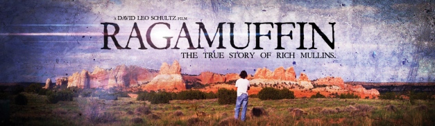 Ragamuffin-Movie banner