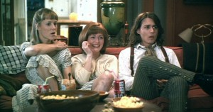 Sam-Johnny-Depp-Benny-Joon-benny-and-joon-33813170-950-503