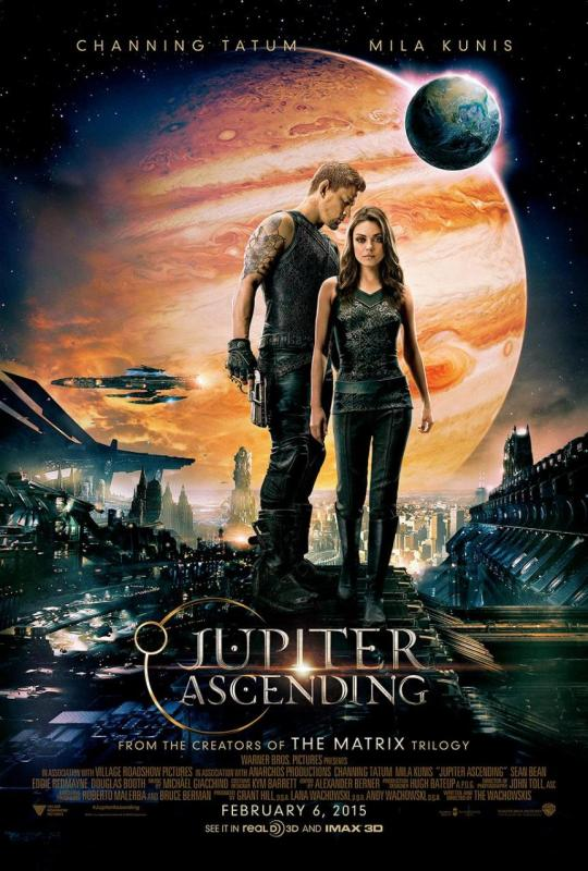 jupiter_ascending_movie_poster_2