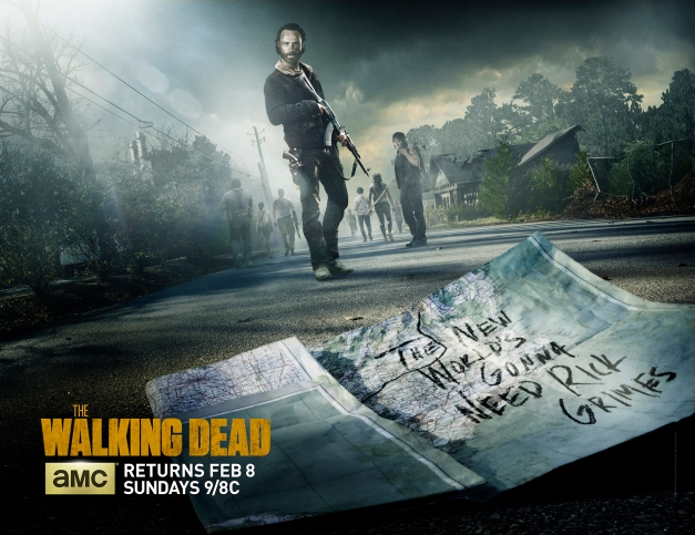 the-walking-dead-poster-season-5