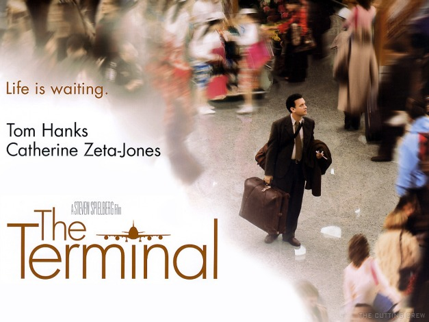 the-terminal-152286