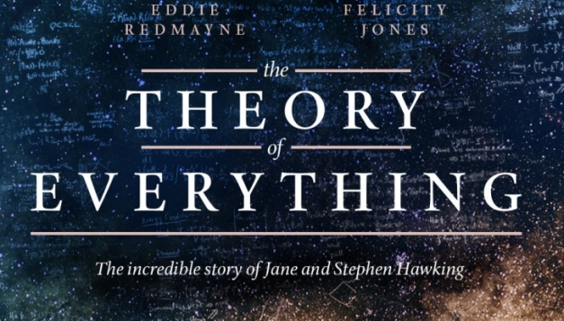 The-Theory-Of-Everything-Movie-Poster-10