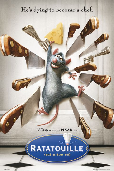 ratatouille-one-sheet-l