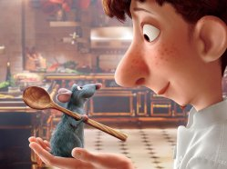 ratatouille_2007_5561_wallpaper