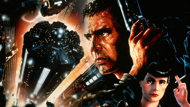Blade Runner: A Treatise on Mortality