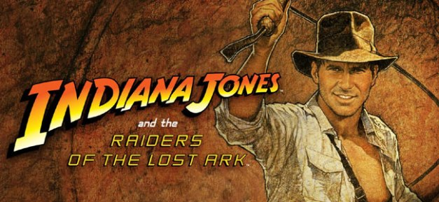 Raiders of the Lost Ark: A Mythical Treatment of a Biblical Reality