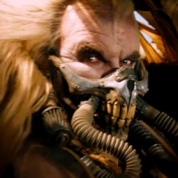 mad max immortan