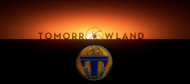 Tomorrowland: Feeding the Right Wolf