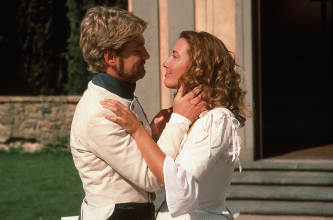much ado about nothing relationship benedick beatrice Read this music and movies essay and over 88,000 other research documents much ado about nothing relationship benedick beatrice shakespeare in much ado about nothing, most of the characters had interesting relationships with each other for example, hero and.