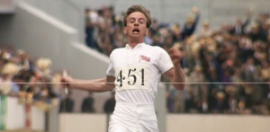 chariots of fire 03