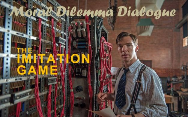 mdd-imitation game header
