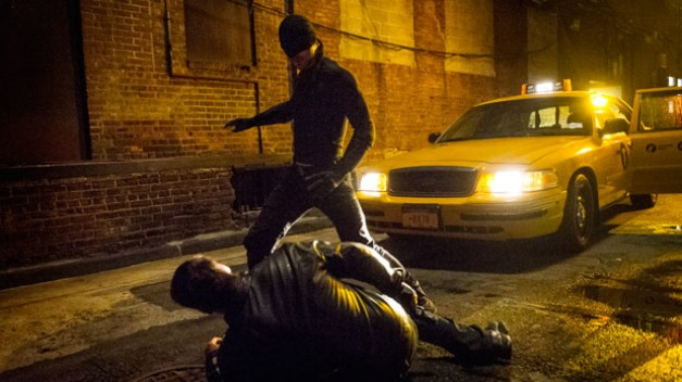 daredevil-ep-5-world-on-fire