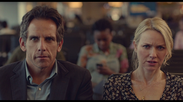 While We're Young: Made Me Age Quickly