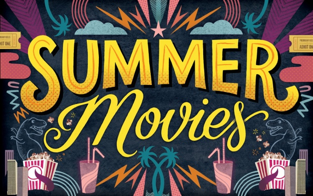 2015-summer-movie-promo