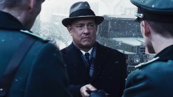 bridge of spies 02