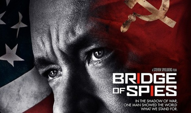 bridge of spies header