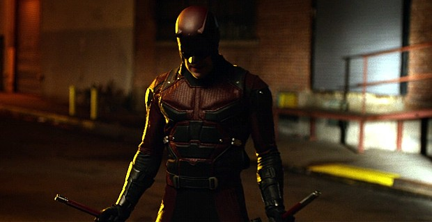 Charlie-Cox-as-Daredevil-in-Daredevil-Season-1-Finale
