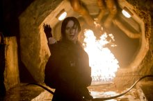 Fire-Action-The-Hunger-Games-Mockingjay-Part-2