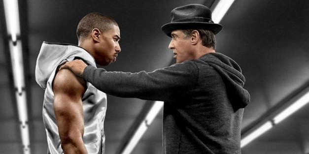 Creed header