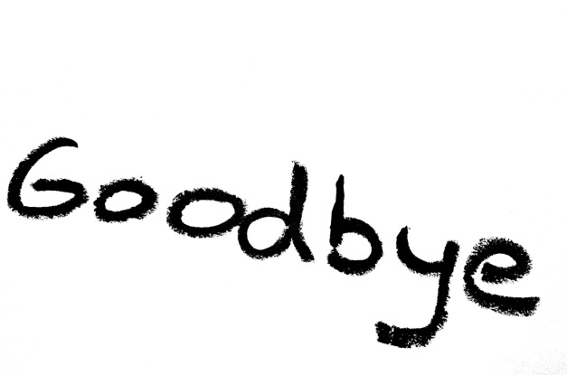 goodbye-inscription-1327253531nq1