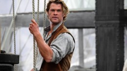 heart of the sea owen chase