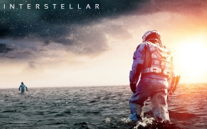 interstellar-poster-2014-wallpaper-1