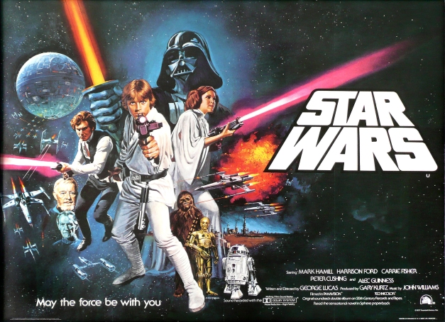 star wars poster (1)