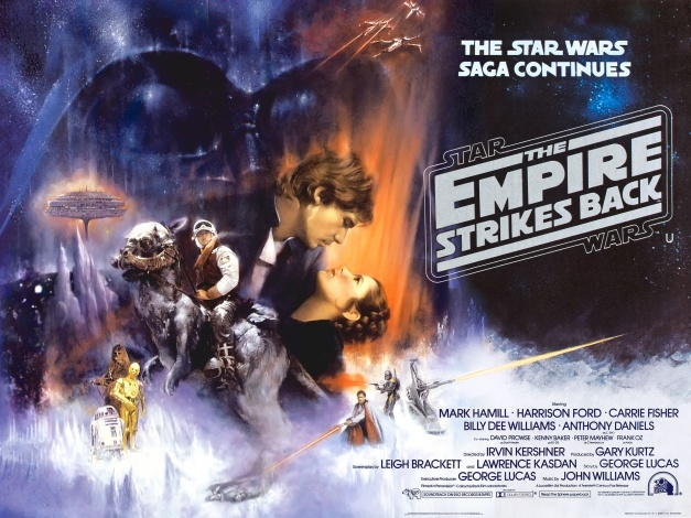 the-empire-strikes-back-dream-poster